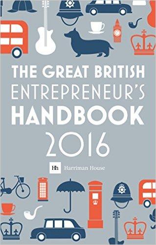 gbea-handbook-2016