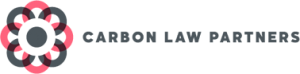 Carbon-Law-Logo