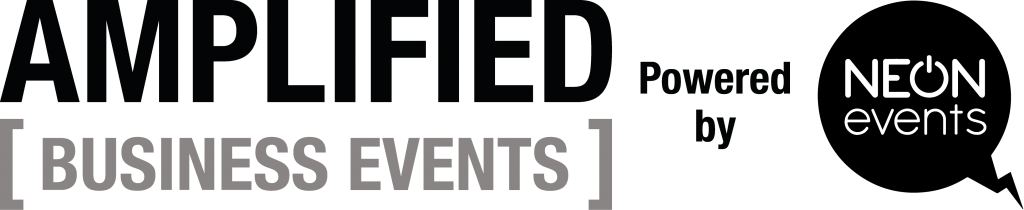Amplified Business Events