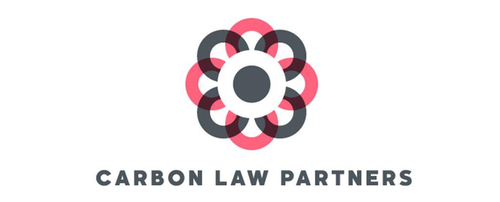 Carbon Law