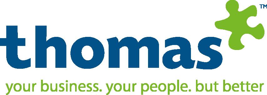 Thomas International