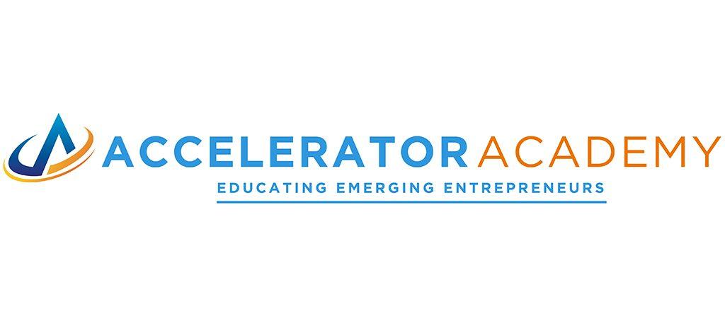 Accelerator Academy