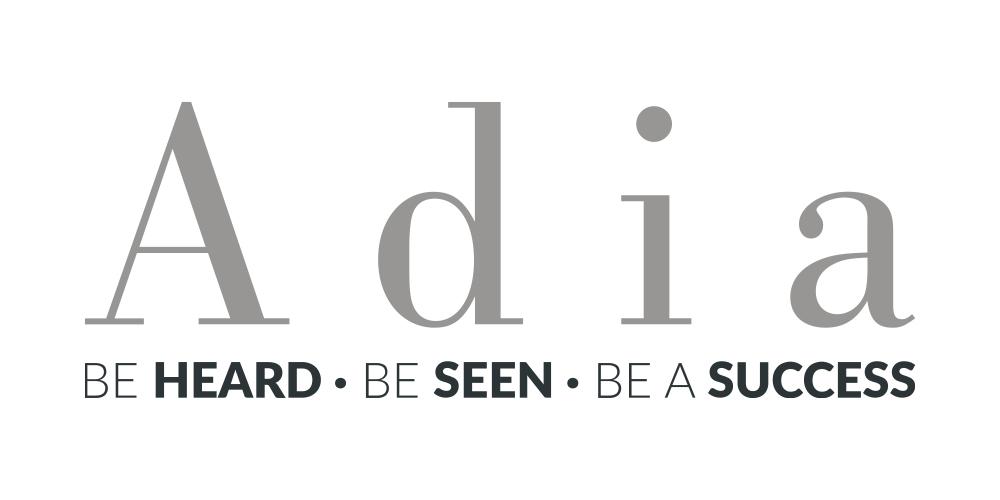 ADIA PR