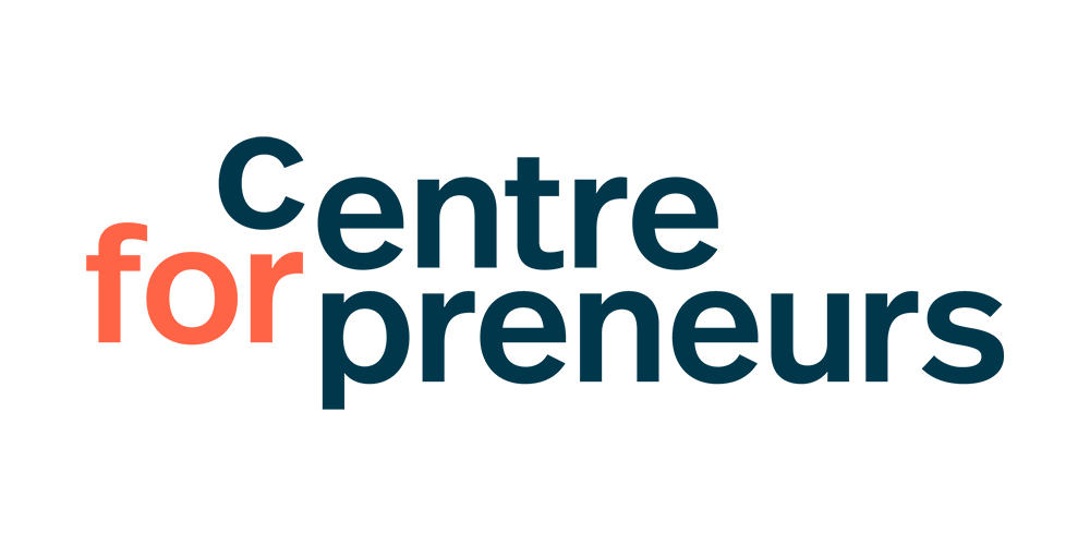 The Centre for Entrepreneurs