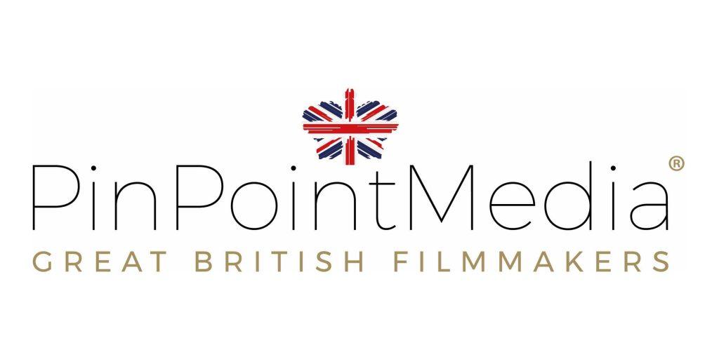 PinPointMedia