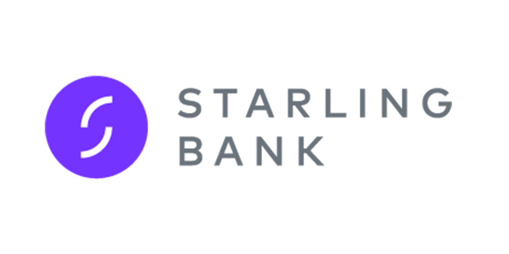 Starling Bank joined us on our mission to support & champion entrepreneurs
