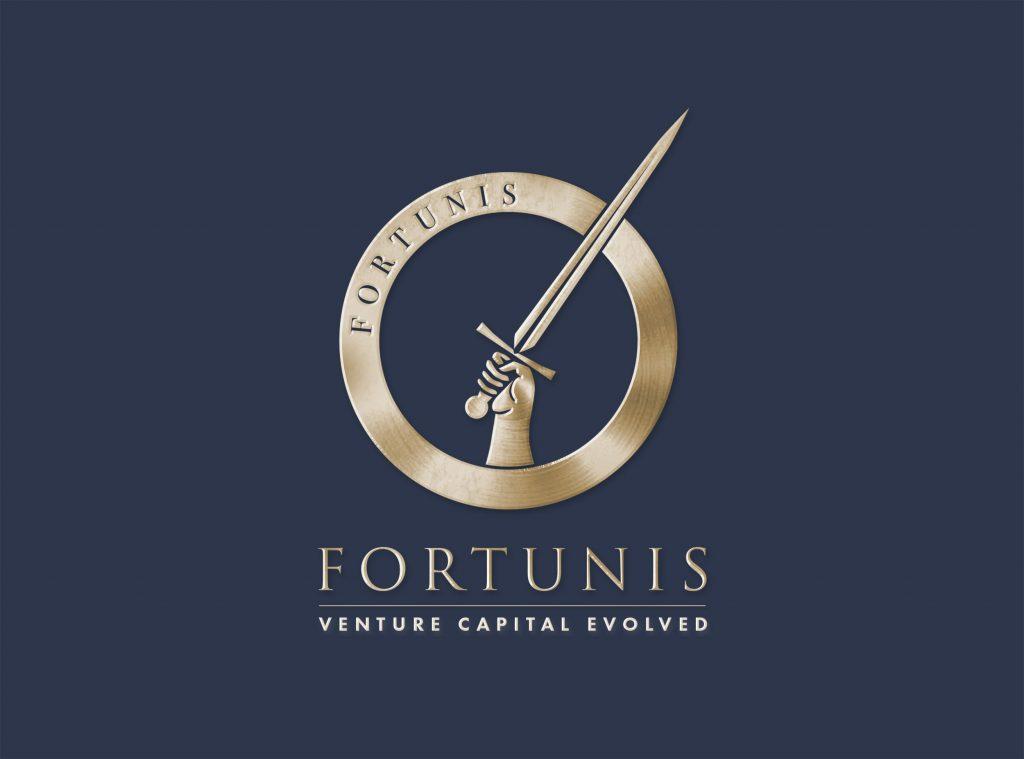 Fortunis Capital