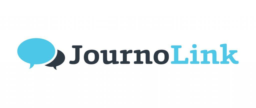 JournoLink