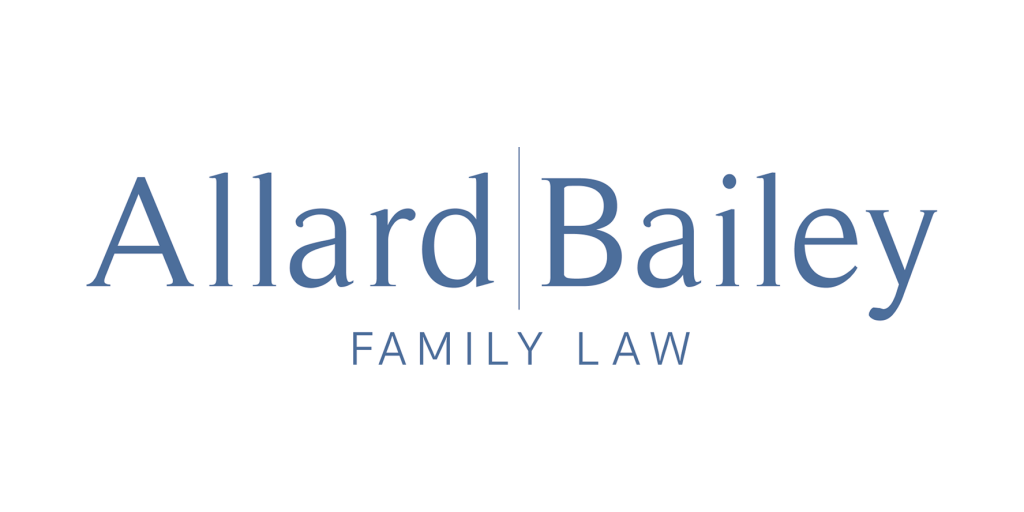 Allard Bailey Family Law