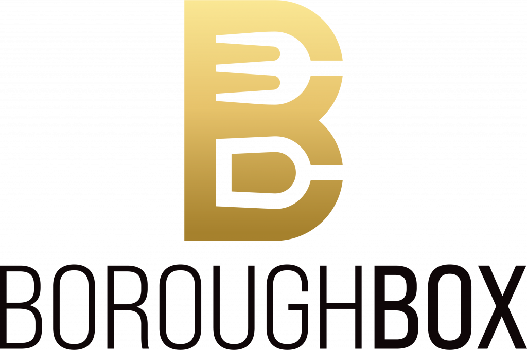 Borough Box