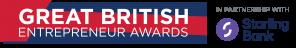 The Great British Entrepreneur Awards & Community