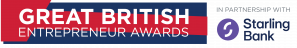 The Great British Entrepreneur Awards & Community
