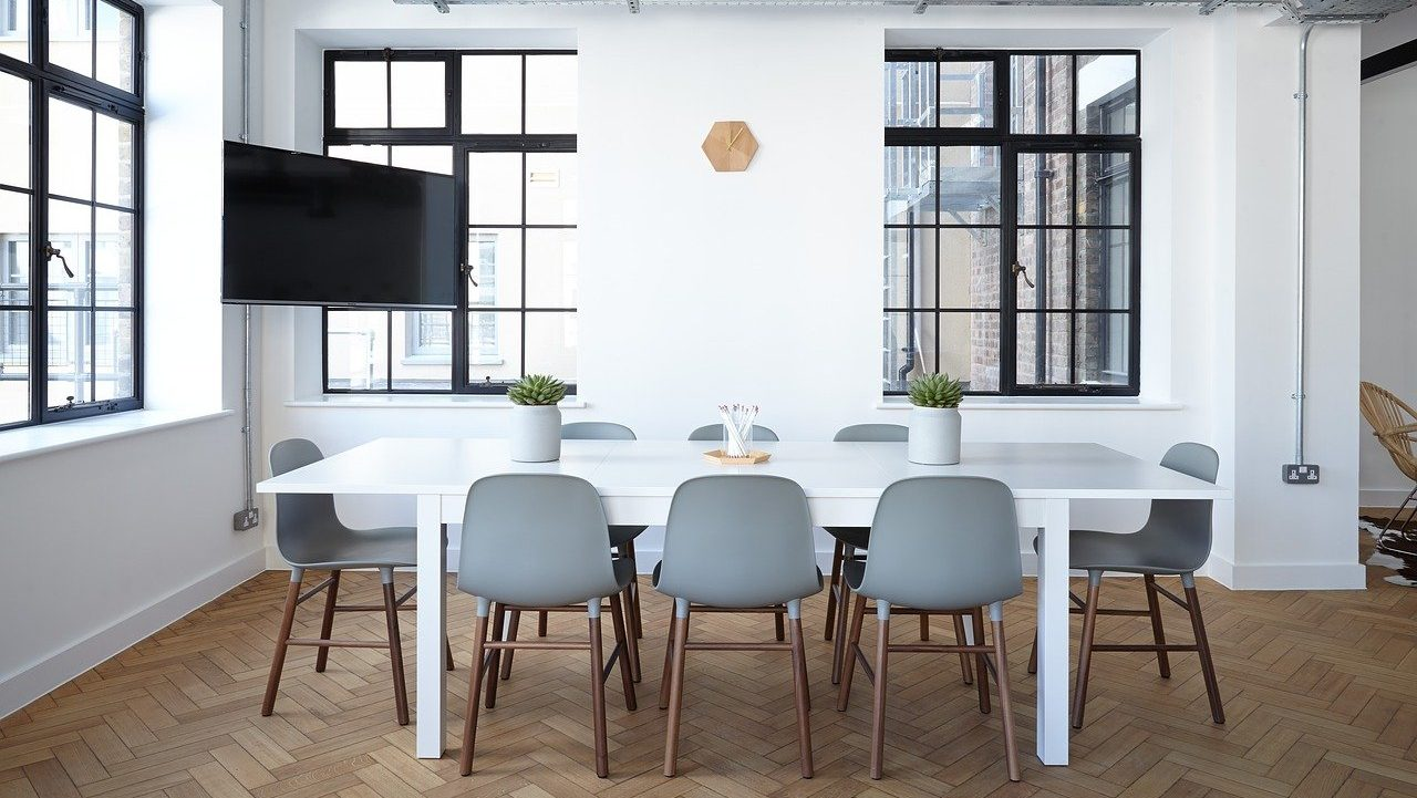 chairs, contemporary, furniture