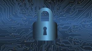 hacking, cybercrime, cybersecurity