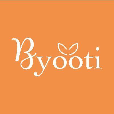 Byooti