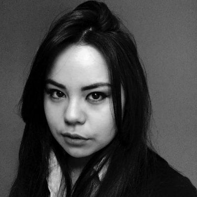 Cinitia Kimura, KG Protech