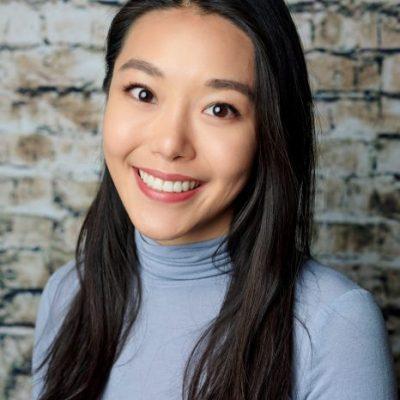 Heinin Zhang
